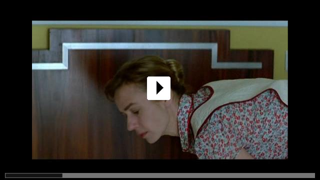 Zum Video: Die Schachspielerin
