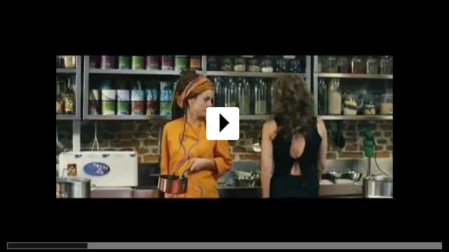 Zum Video: Chefs Leckerbissen