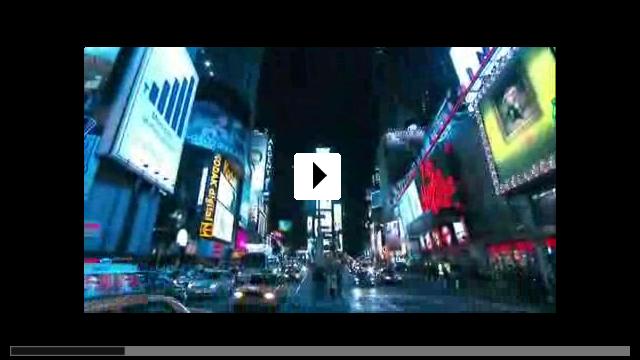 Zum Video: Art & Copy