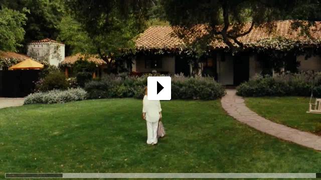 Zum Video: Wenn Liebe so einfach wäre