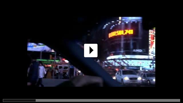 Zum Video: Day Zero