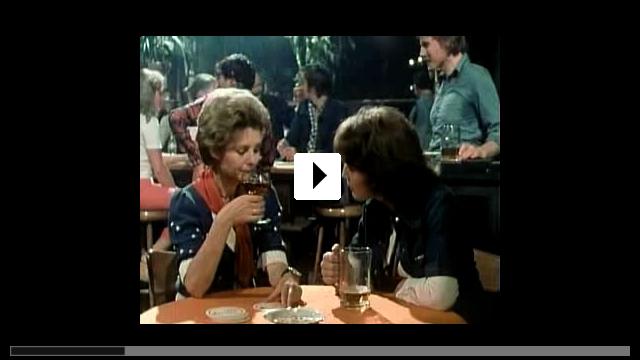 Zum Video: Anna & Edith