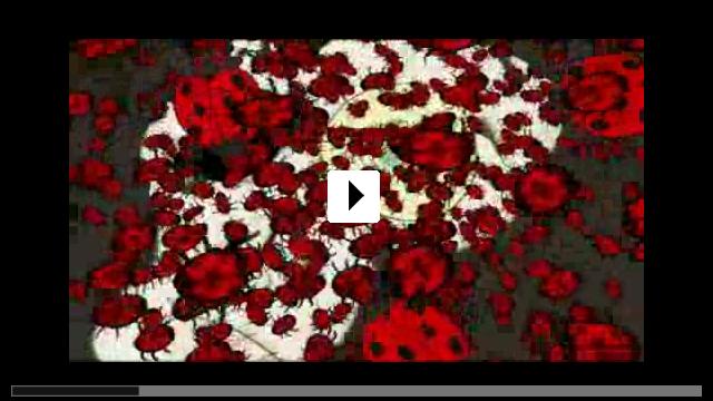 Zum Video: Science of Horror – Wenn die Kettensäge zum Penis wir