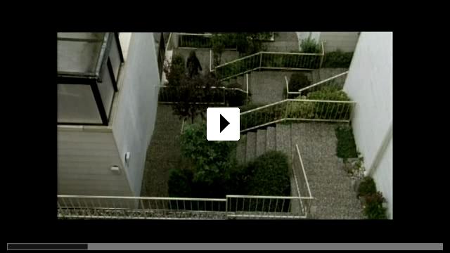 Zum Video: Nacht vor Augen