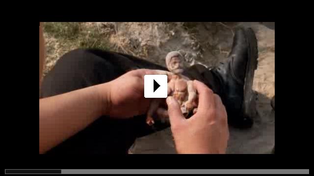 Zum Video: Gigante