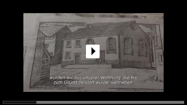 Zum Video: Menachem & Fred