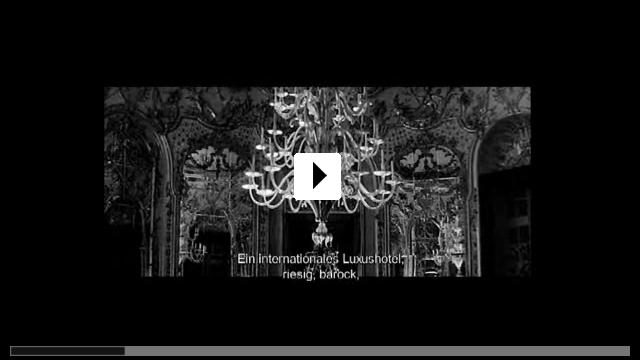 Zum Video: Letztes Jahr In Marienbad