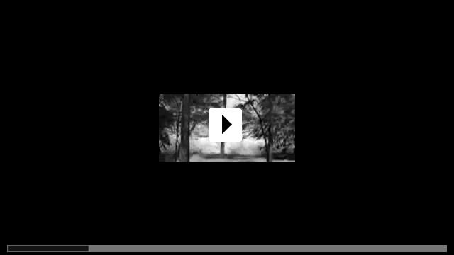 Zum Video: Der Hexer