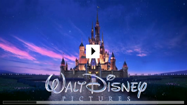 Zum Video: Disney's Eine Weihnachtsgeschichte