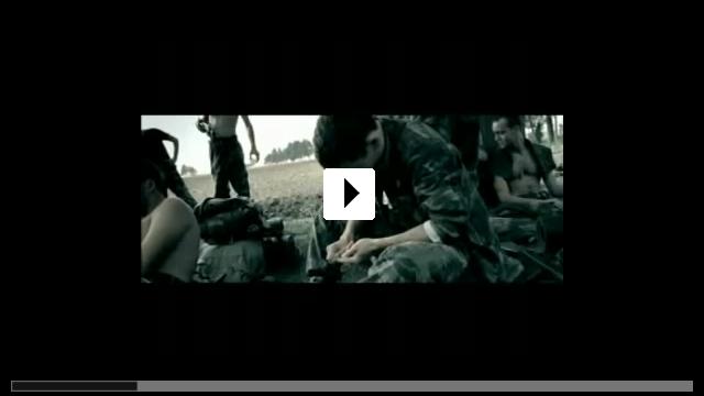 Zum Video: Der Atemzug