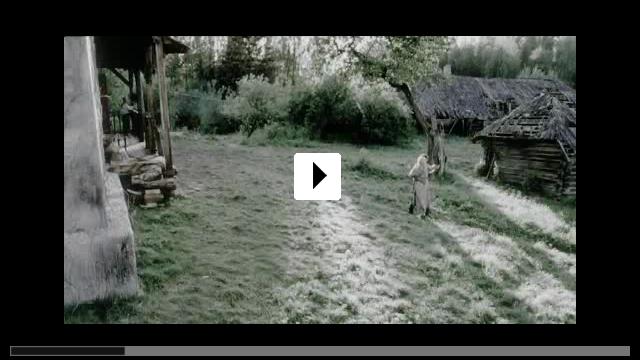Zum Video: Der Besucher