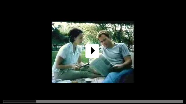 Zum Video: Männerzirkus
