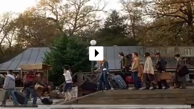 Zum Video: College Vampires