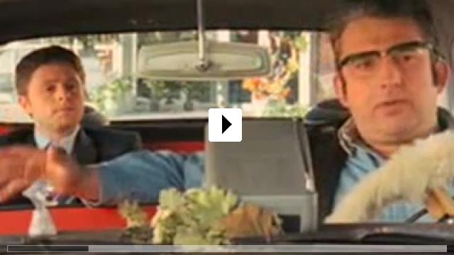 Zum Video: Midsummer Madness