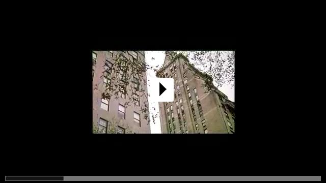 Zum Video: Einmal Himmel und zurück