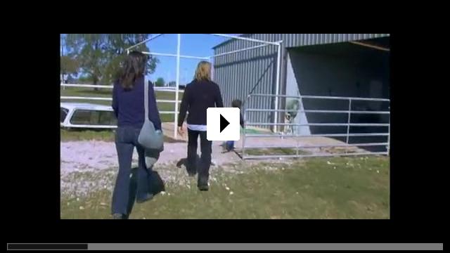 Zum Video: The Horse Boy