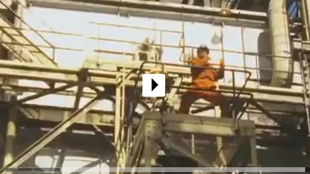 Zum Video: Adventures of Power