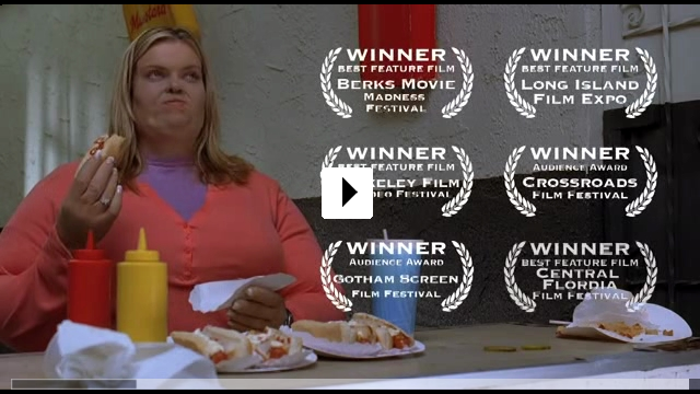 Zum Video: Pretty Ugly People
