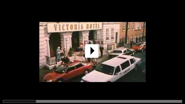Zum Video: Über kurz oder lang