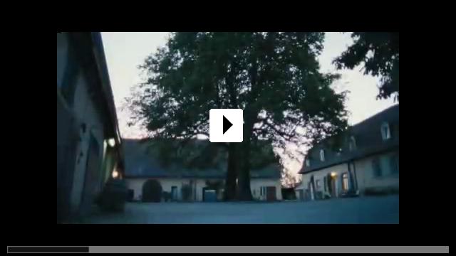 Zum Video: Es kommt der Tag