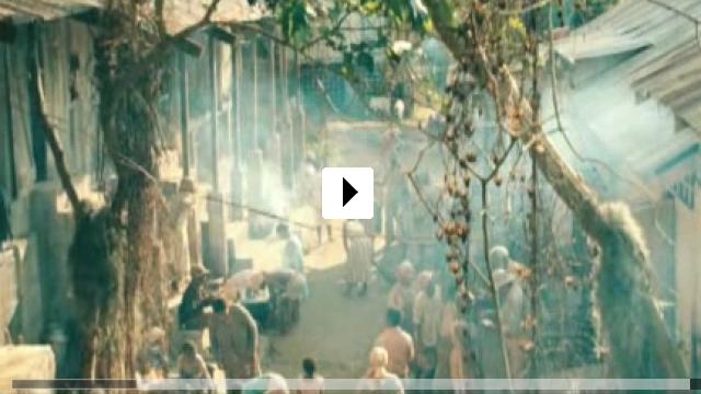 Zum Video: Albert Schweitzer - Ein Leben für Afrika