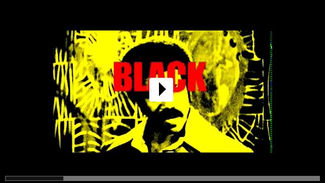 Zum Video: Black Dynamite