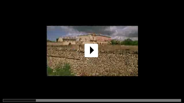 Zum Video: La Terra