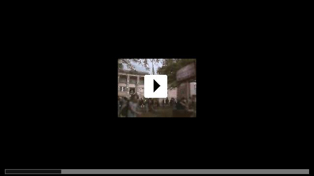 Zum Video: The Faculty