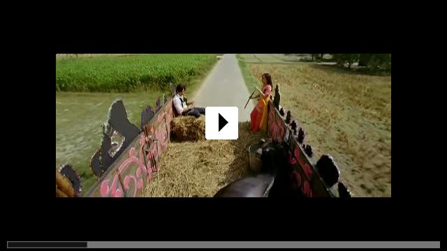 Zum Video: Mein Herz ruft nach Liebe - Dil Bole Hadippa!