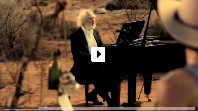 Zum Video: Broken Hill