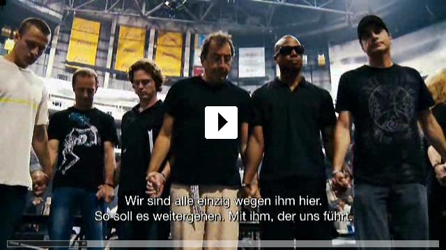 Zum Video: This is it