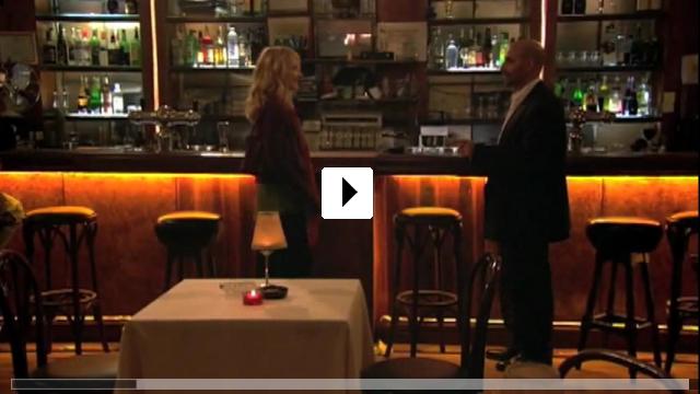 Zum Video: Blind Date - Verabredung mit einer Unbekannten