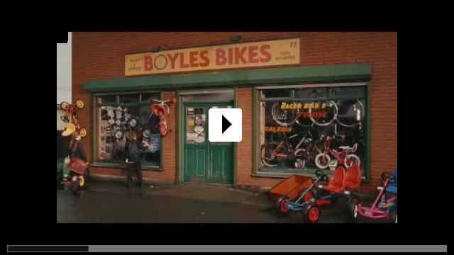 Zum Video: Das Grosse Rennen
