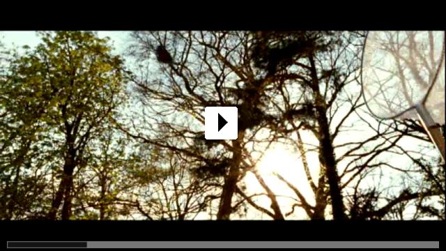 Zum Video: Die Tür