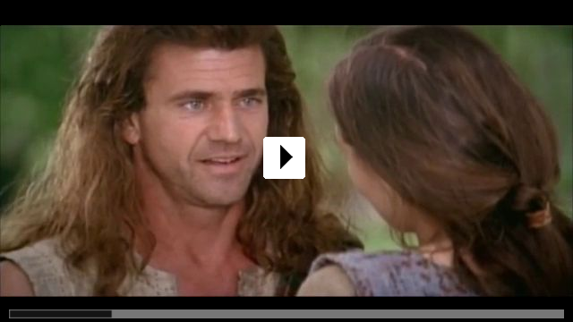 Zum Video: Braveheart