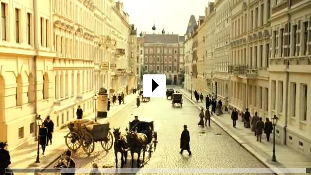 Zum Video: Ein russischer Sommer