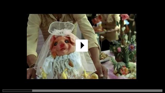 Zum Video: Eine Perle Ewigkeit