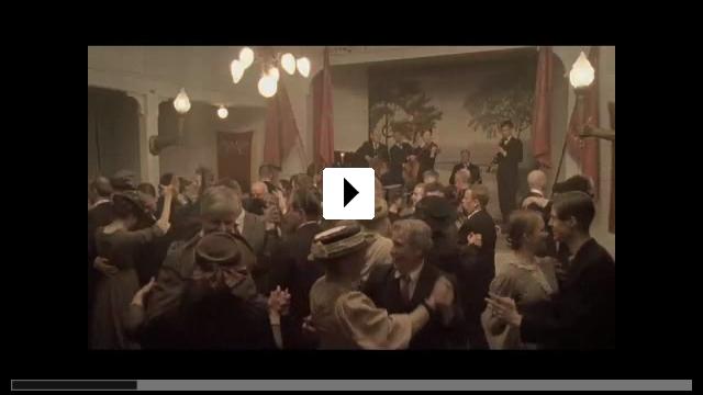 Zum Video: Die ewigen Momente der Maria Larsson