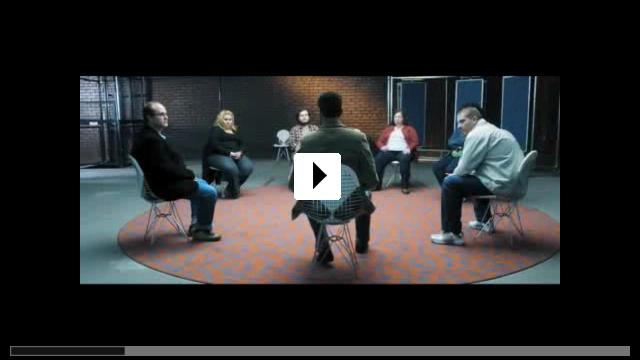 Zum Video: Gordos - Die Gewichtigen