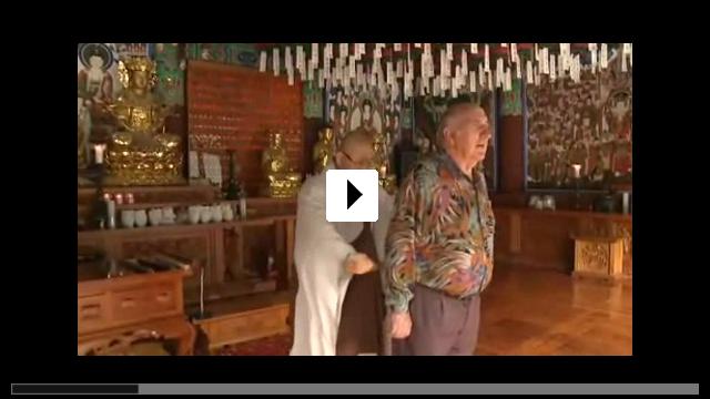 Zum Video: Endstation der Sehnsüchte