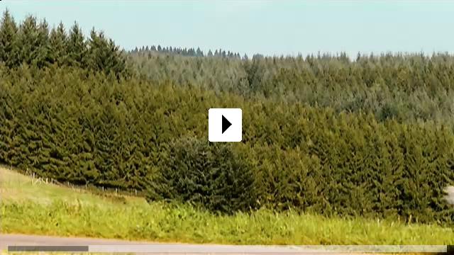 Zum Video: Tannöd