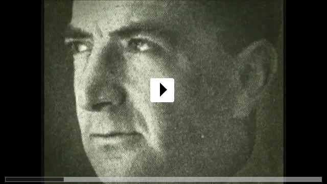 Zum Video: Killing Kasztner