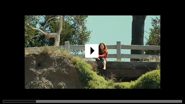 Zum Video: Irene in Time