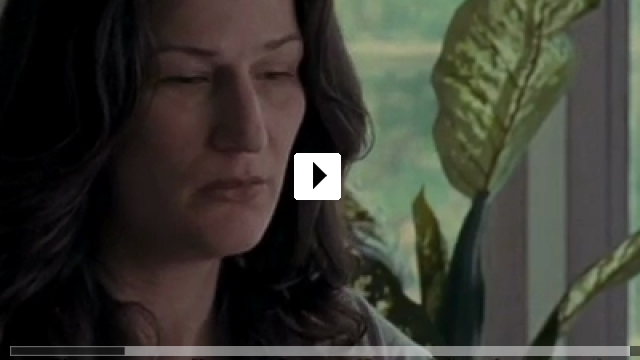 Zum Video: Dare - Hab' keine Angst. Tu's einfach!