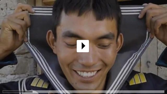 Zum Video: Tulpan