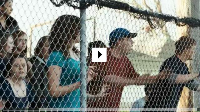 Zum Video: The Crazies - Fürchte deinen Nächsten