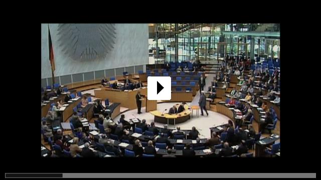 Zum Video: Die Anwälte - Eine deutsche Geschichte