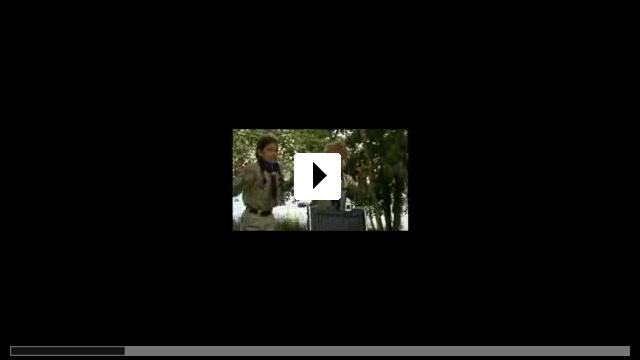 Zum Video: Der Mistkerl