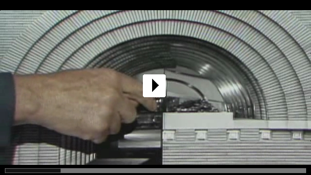 Zum Video: Visual Acoustics