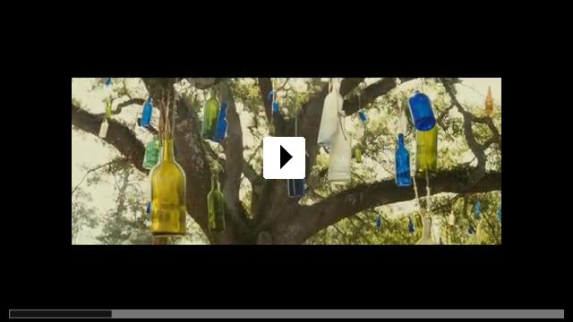 Zum Video: Das gelbe Segel